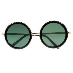 New Collection 1960 Preto/Verde