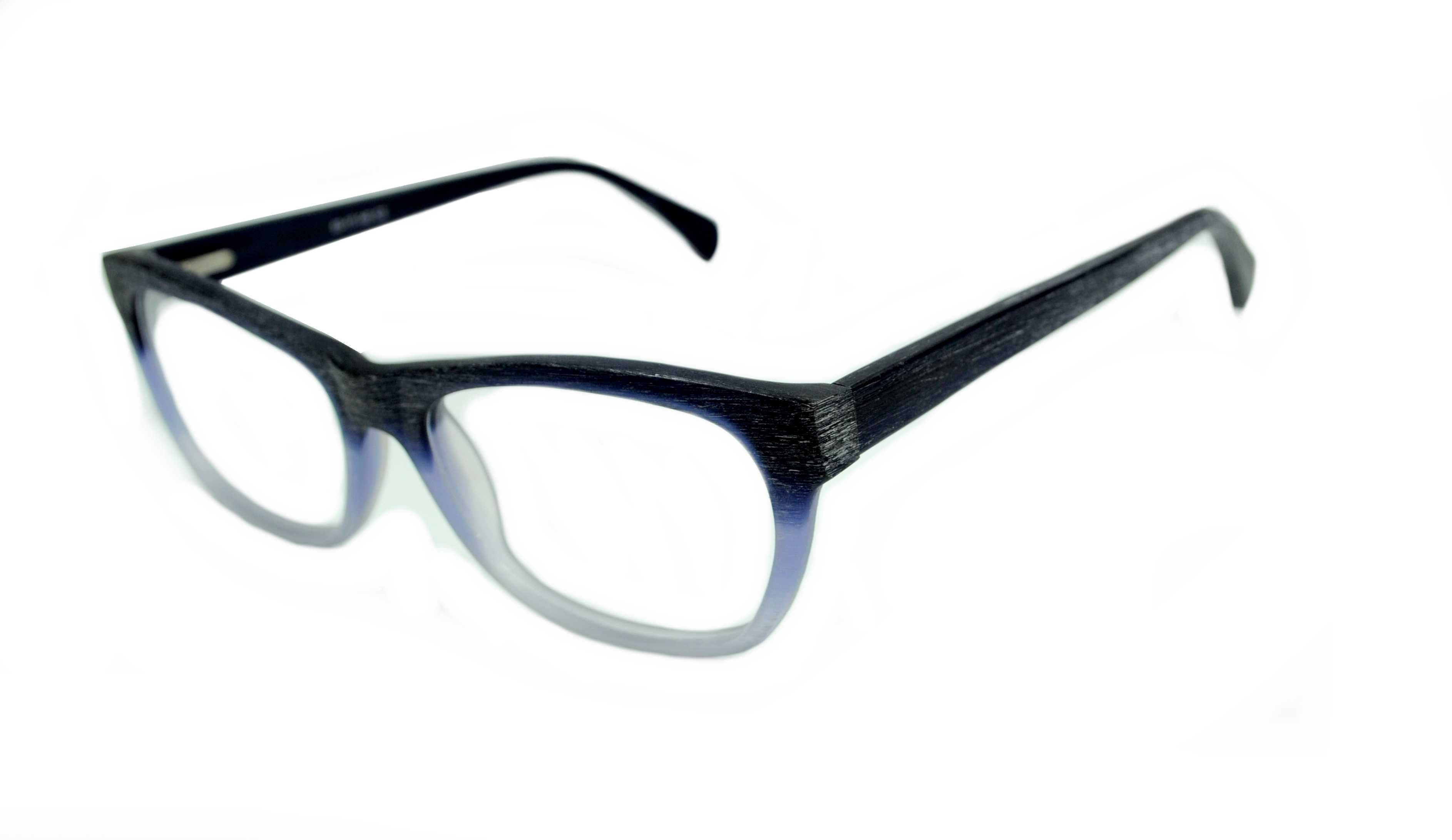 Optical Fashion 5260-01 Azul