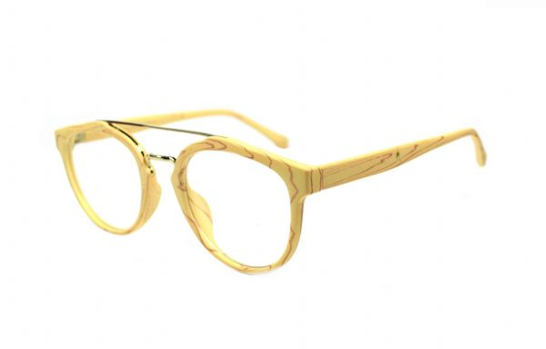 Optical Fashion 5267-01 Madeira