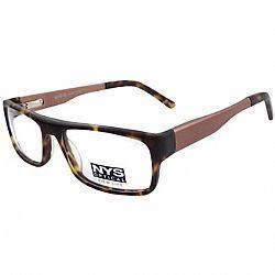 Óculos NYS Optical 62-5206 Tortuga