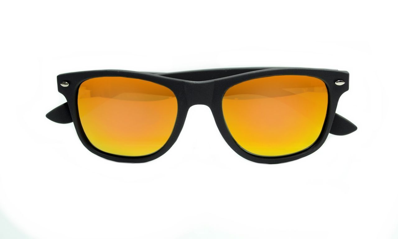 bfbd98f37 Signature Polarizado 8732-61 Preto-laranja | NYS Collection
