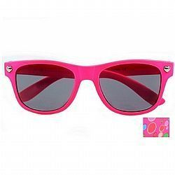 New York Kids 9281 Pink