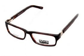 Optical 5207-02 Marrom