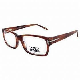 Óculos NYS Optical 68-5202 Tortuga